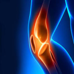 Explore Health India-Orthopedic Surgery