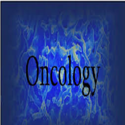 Explore Health India-Oncology