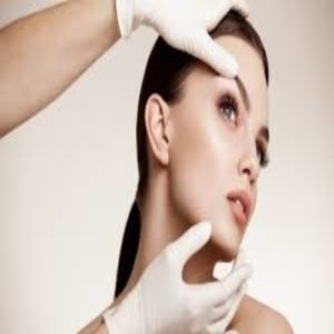 Explore Health India-CosmeticSurgery