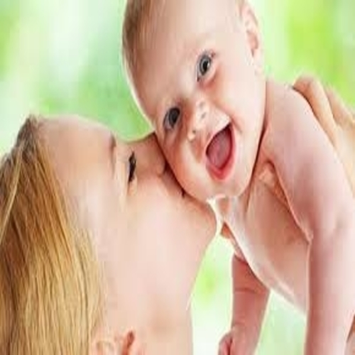 Explore Health India-Infertility Treatment