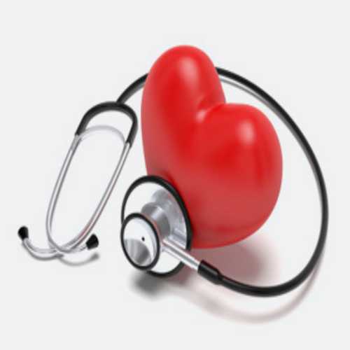 Explore Health India-Cardiology