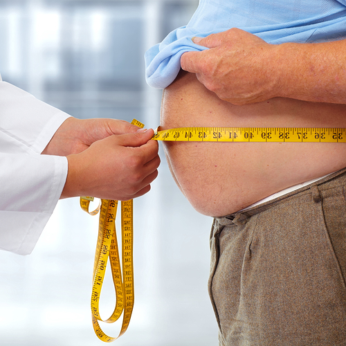 Explore Health India-bariatric surgery